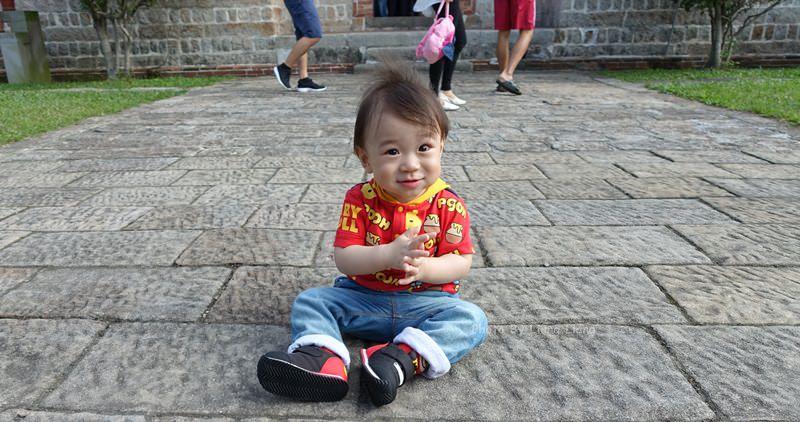 Q比(1Y)♥我的小愛人~一歲生日快樂
