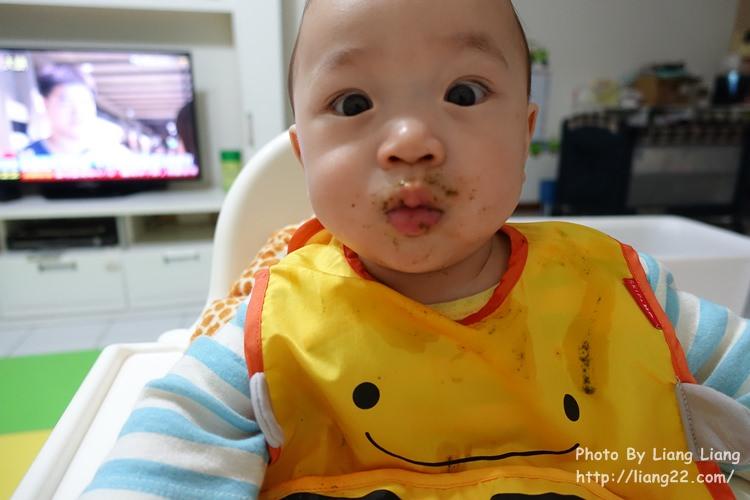 Q比(5M)副食品♥青江菜