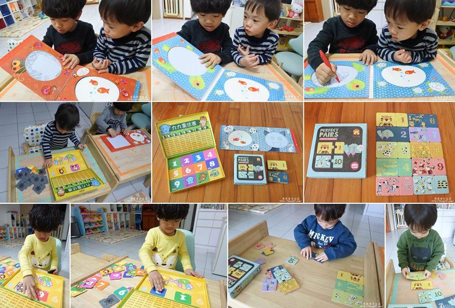 愛玩才會贏‧選玩具大學問,讓孩子從遊戲中啟發左腦或右腦