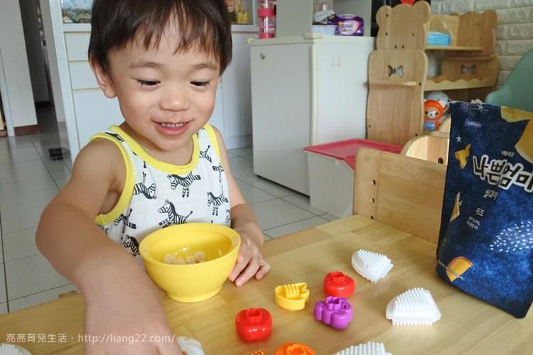 【Q比零食分享】韓國BEBECOOK益生菌泡芙/米餅/果汁系列‧天然有機讓孩子安心享用