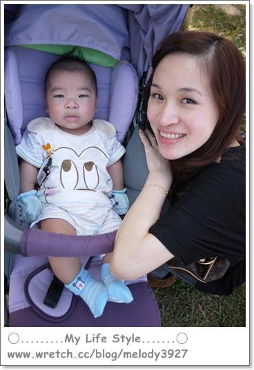 生產前寶寶用品準備購物指南