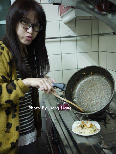 好用不沾鍋‧family的好幫手♥ZAWA歐廚寶鈦讚鍋