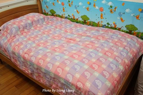 超熱賣日本製紗布被♥每個家庭都必備的好東西