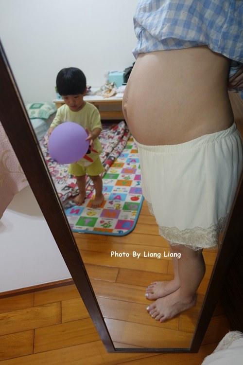 二寶小Q弟(22W6D)♥第四次產檢‧高層次超音波(孕期17W~23W小記錄)